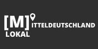 mitteldeutschland-lokal.de
